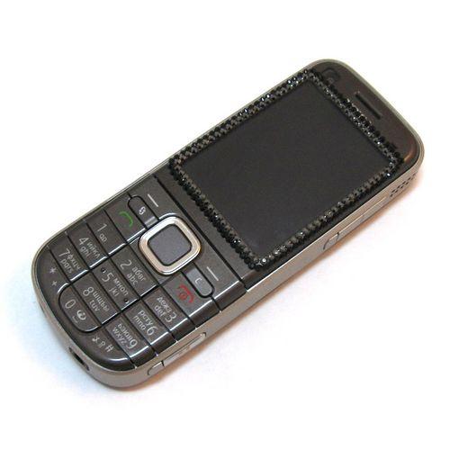 Телефон Сваровски