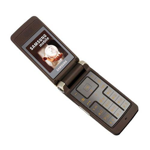 Телефон со стразами
